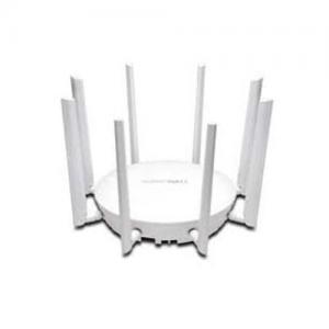 SonicWALL SonicWave 432e Firewall price in hyderabad, telangana, nellore, vizag, bangalore