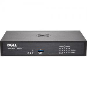 SonicWall TZ300 series Firewall price in hyderabad, telangana, nellore, vizag, bangalore