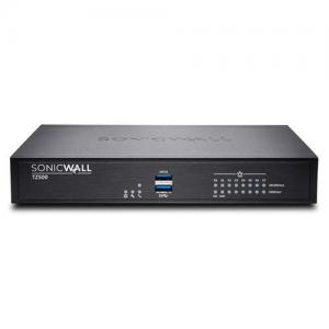SonicWall TZ600 series Firewall price in hyderabad, telangana, nellore, vizag, bangalore