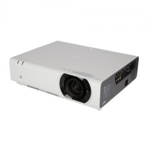 Sony VPL CH370 WUXGA Projector price in hyderabad, telangana, nellore, vizag, bangalore