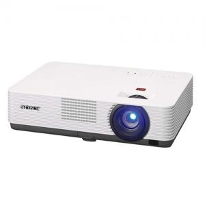 Sony VPL DW241 WXGA Projector price in hyderabad, telangana, nellore, vizag, bangalore