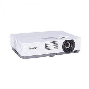 Sony VPL DX221 Projector price in hyderabad, telangana, nellore, vizag, bangalore