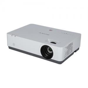 Sony VPL EW455 WXGA Projector price in hyderabad, telangana, nellore, vizag, bangalore