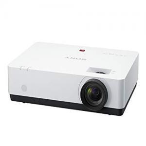 Sony VPL EW575 WXGA Projector price in hyderabad, telangana, nellore, vizag, bangalore