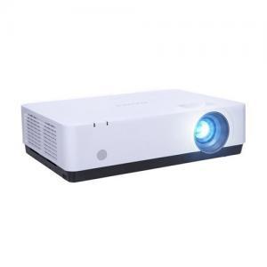 Sony VPL EX430 Projector price in hyderabad, telangana, nellore, vizag, bangalore