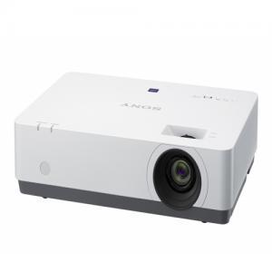 Sony VPL EX450 XGA Projector price in hyderabad, telangana, nellore, vizag, bangalore