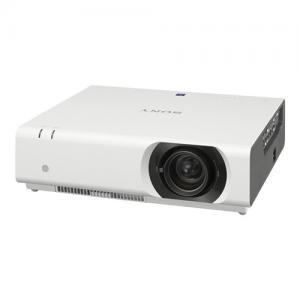Sony VPL EX570 Projector price in hyderabad, telangana, nellore, vizag, bangalore