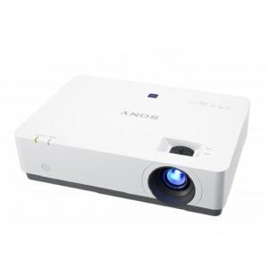 Sony VPL EX570 XGA Projector price in hyderabad, telangana, nellore, vizag, bangalore