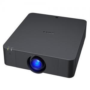 Sony VPL FH60 WUXGA Installation Projector price in hyderabad, telangana, nellore, vizag, bangalore