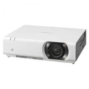 Sony VPL FH65 Projector price in hyderabad, telangana, nellore, vizag, bangalore