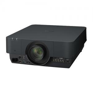Sony VPL FHZ70 Projector price in hyderabad, telangana, nellore, vizag, bangalore