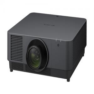 Sony VPL FHZ90L WUXGA projector price in hyderabad, telangana, nellore, vizag, bangalore