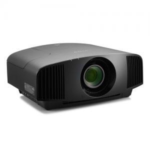 Sony VPL VW270ES Projector price in hyderabad, telangana, nellore, vizag, bangalore