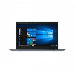 Toshiba Portege A30 E Series Laptop price in hyderabad, telangana, nellore, vizag, bangalore