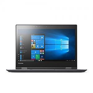 Toshiba Portege X20W Series Laptop price in hyderabad, telangana, nellore, vizag, bangalore