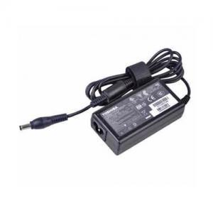 Toshiba Universal AC Adapter price in hyderabad, telangana, nellore, vizag, bangalore