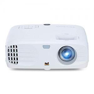 Viewsonic M1 LED Portable Wireless Projector price in hyderabad, telangana, nellore, vizag, bangalore