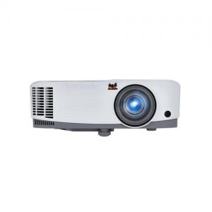 Viewsonic PA503W 3600 Lumens WXGA Business Projector price in hyderabad, telangana, nellore, vizag, bangalore