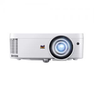Viewsonic PS501W 3500 Lumens WXGA Education Projector price in hyderabad, telangana, nellore, vizag, bangalore