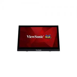 Viewsonic TD1630 3 16inch 10 point Touch Screen Monitor price in hyderabad, telangana, nellore, vizag, bangalore