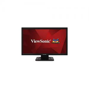 Viewsonic TD2210 22 inch Resistive Touch Screen Monitor price in hyderabad, telangana, nellore, vizag, bangalore