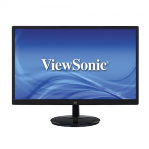 ViewSonic VA2259 sh 22inch LED Monitor price in hyderabad, telangana, nellore, vizag, bangalore