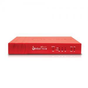 WatchGuard Firebox T15 Firewall price in hyderabad, telangana, nellore, vizag, bangalore
