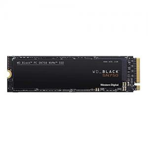 Western Digital Black SN750 NVMe 250GB Gaming Solid State Drive price in hyderabad, telangana, nellore, vizag, bangalore