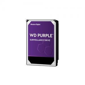 Western Digital Purple Surveillance Hard Drive price in hyderabad, telangana, nellore, vizag, bangalore