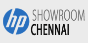 hp showroom in chennai, hyderabad